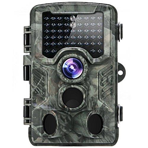 Quality Waterproof Camera - 4