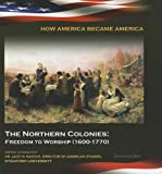 The Northern Colonies, Teresa LaClair, 1422223973