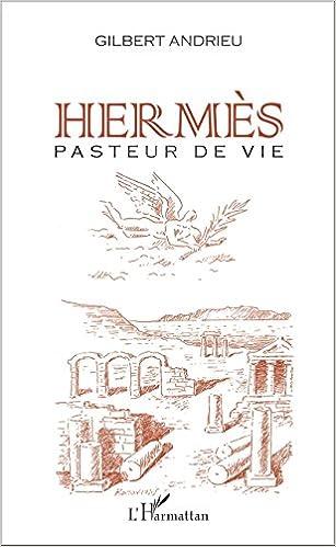Livres Hermès epub, pdf