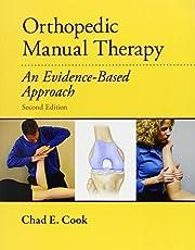 Orthopedic Manual Therapy