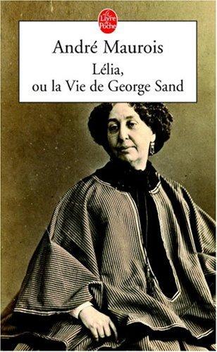 Risultati immagini per george sand