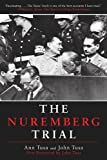 The Nuremberg Trial, Ann Tusa and John Tusa, 1616080213