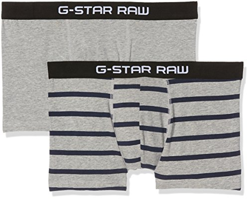Multicolore Ao G Short 8514 Raw Blue grey Homme imperial Htr star AA4nxfS