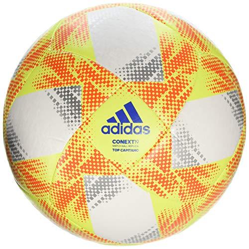 Replique Soccer Ball (5) ()