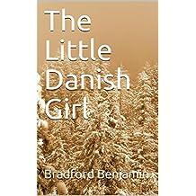 The Little Danish Girl