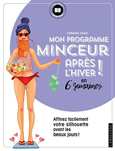 the minceur catherine