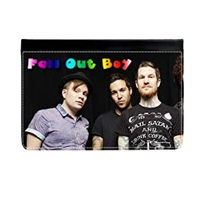 Generic Art Phone Case For Teen Girls Printing With Fall Out Boy For Apple Ipad Mini Cover Choose Design 5