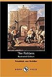 The Robbers, Friedrich Schiller, 1406539066