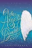 The Angel's Daughter, Jody Sharpe, 098856209X