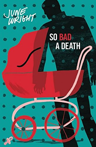 Download So Bad a Death ebook