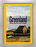 The National Geographic Magazine / June, 2010. Greenland / Global Warming; Whooping Crane; South Africa; Tree Kangaroo (Foja Mountains, New Guinea); China's Treasure Caves