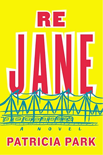 Image of Re Jane: A Novel