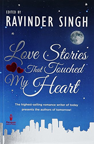 free ebook download of ravinder singh