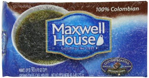 maxwell-house-100-colombian-ground-coffee-medium-roast-105-ounce-vacuum-bag-pack-of-3