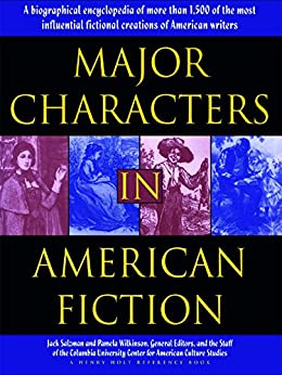 encyclopedia of american popular fiction This fascination with orthodox settings extended to mystery novels and to popular fiction as well  american jewish fiction struggled with a multiplicity of .