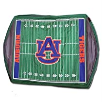 Auburn Platter Protectors 2 Pcs Round and Rectangle