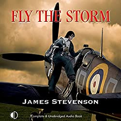 Fly The Storm