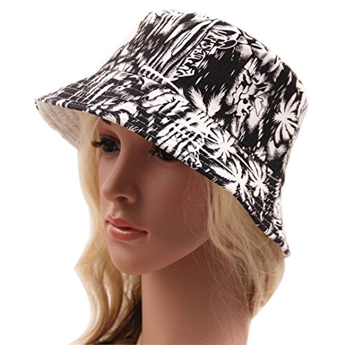 DDLBiz Summer Womens Printing Lattice