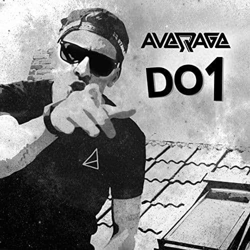Do 1 (Radio Edit)