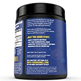 Raw-Barrels-Pure-Creatine-Monohydrate-Capsules-240-micronized-pills-700mg-SEE-RESULTS-OR-YOUR-MONEY-BACK-With-FREE-Digital-Guide