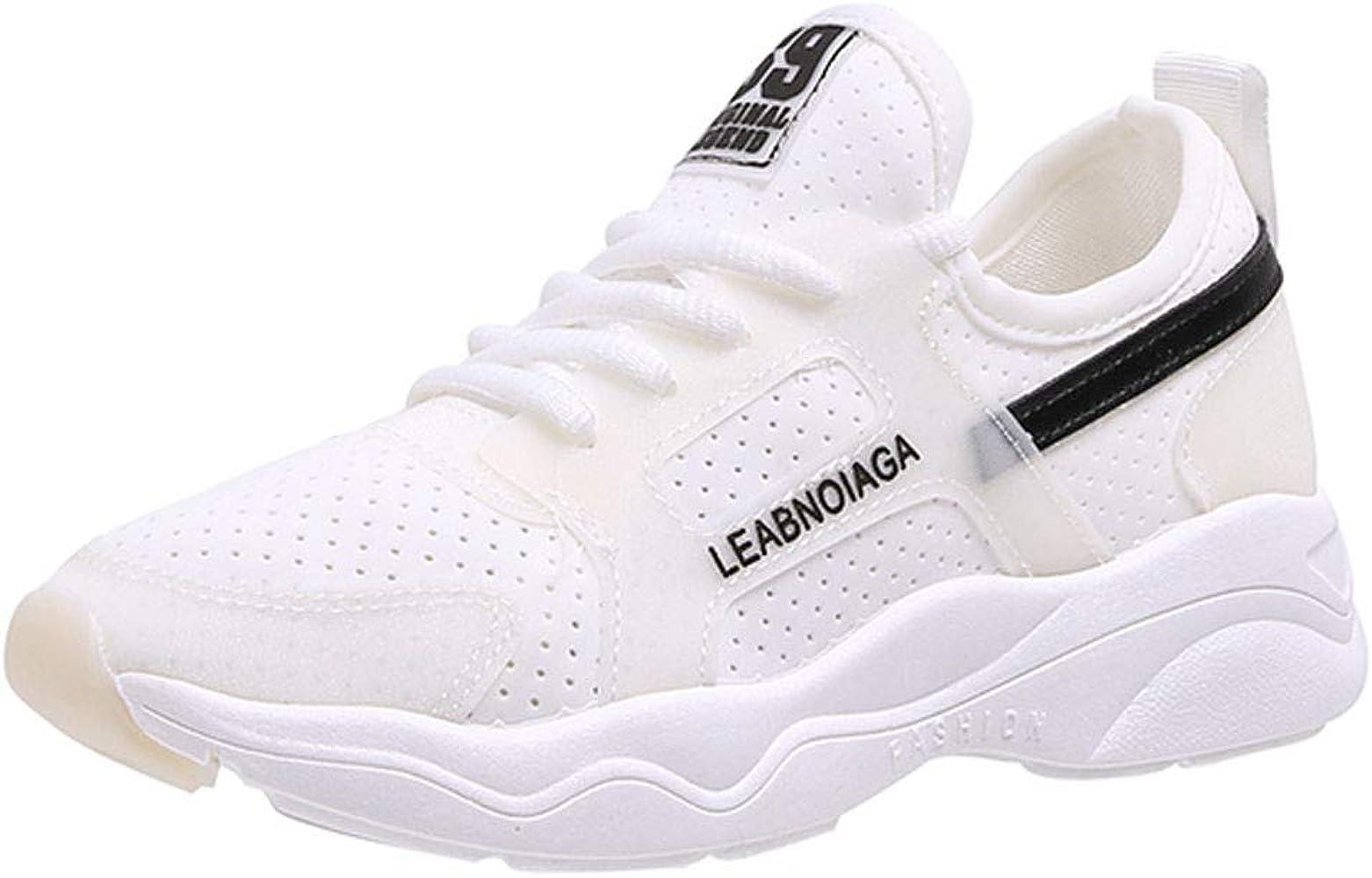 Vectry Zapatillas Deportivas De Mujer - Zapatos Sneakers ...