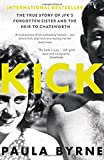 Kick: The True Story of Kick Kennedy, JFK's Forgotten Sister, and the Heir to Chatsworth