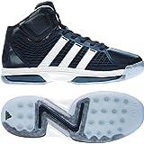 Adidas adiPower Howard Mens Basketball Shoes