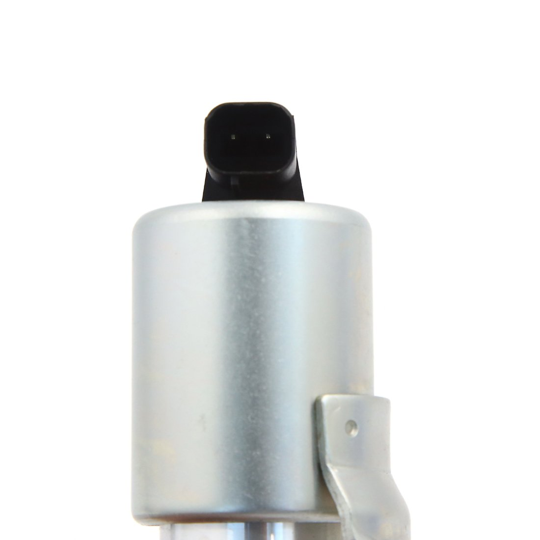 Uxcell a16120700ux0181 6M8G6M280 L3K945582 Variable Valve Timing Solenoid for 04-13 Mazda3 06-13 Mazda6