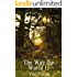 The Way the World Is (The Olivia Series Book 2)