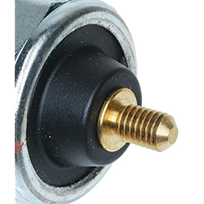 ACDelco F8068 Professional Oil Pressure Switch: Automotive