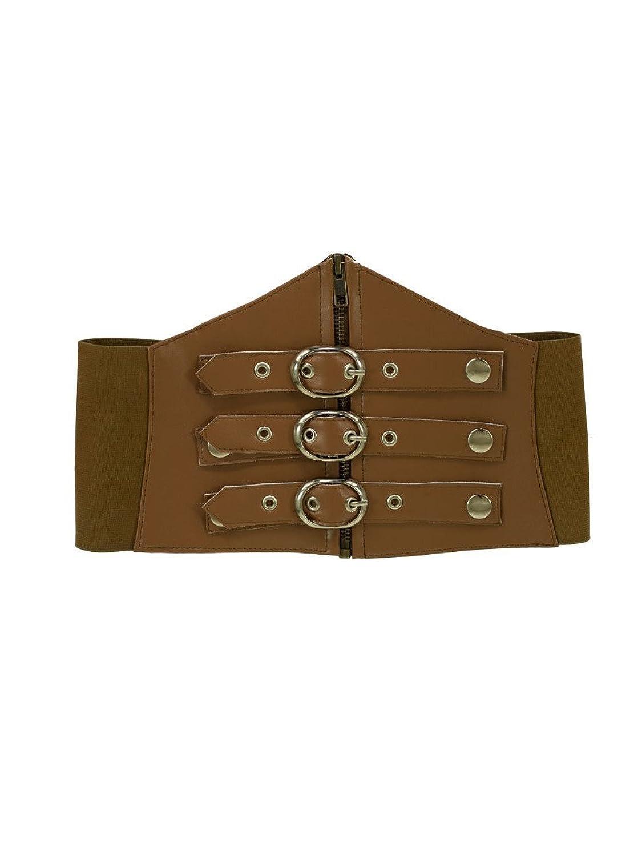 Vintage Retro Belts Orchard Corset Seampunk Corset Belt CB-925 $26.99 AT vintagedancer.com
