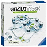 Ravensburger Gravitrax Marble Run and Stem Toy for Age 8 and up an Innovative Construction Set with Endless Building Possibilities