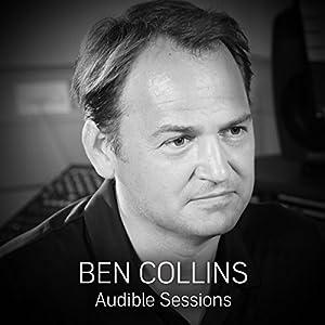 Ben Collins Speech