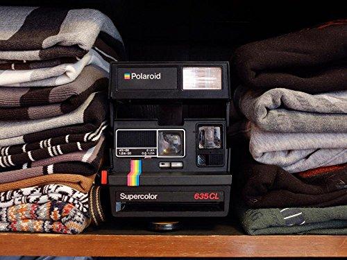 old vintage camera - 8