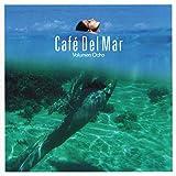 Cafe Del Mar 8