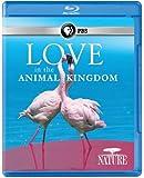Nature: Love in the Animal Kingdom [Blu-ray]