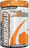 Axis Labs Endoshield Multi-Vitamin Tablets, 180 Count