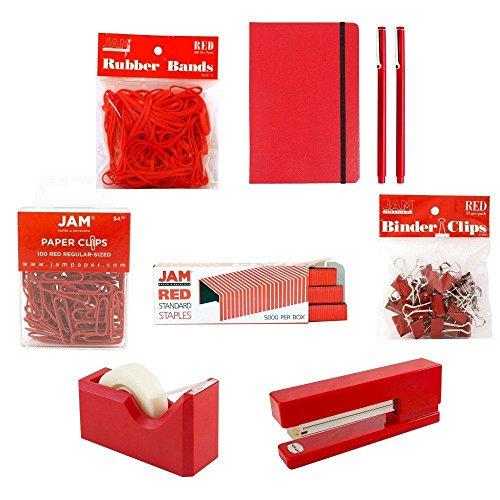 JAM Paper Assortments Complete Dispenser product image