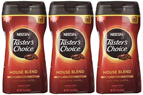 nescafe-tasters-choice-house-blend-12oz-pack-of-3