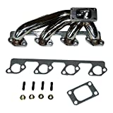 XS Power Automotive Replacement Exhaust Manifold & Parts
