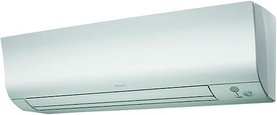 DAIKIN Professional ftxm42m r32 4,2 KW ARIA CONDIZIONATA CONDIZIONATORE POMPA DI CALORE