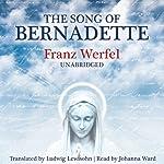 The Song of Bernadette | Franz Werfel