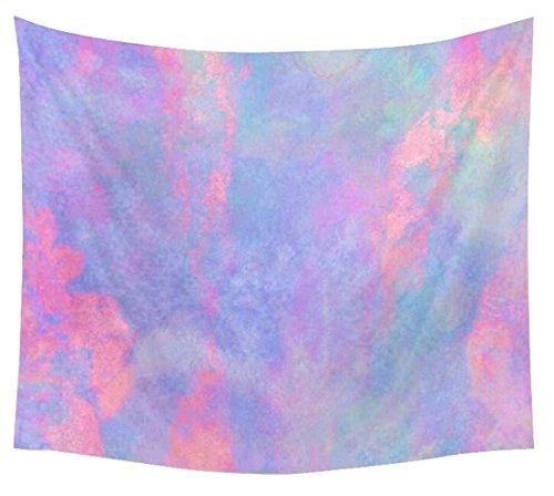 Tie Dye Tapestry - 6