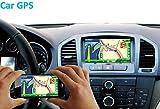 FidgetFidget Auto Car Mirror Link Display WIFI Mirroring Miracast Airplay Dongle IOS Android