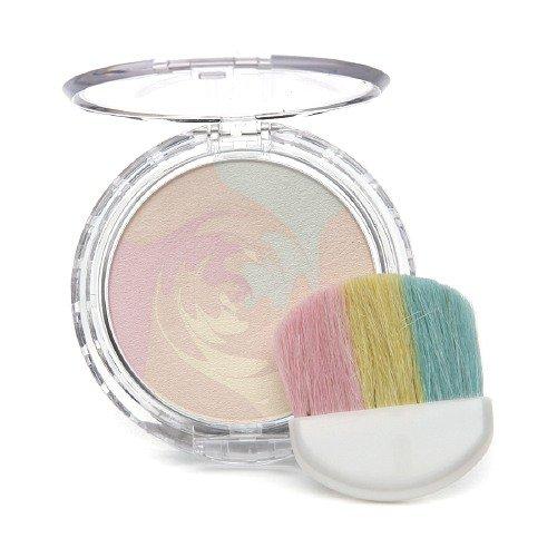 Physicians Formula Talc Free Mineral Wear Correcting Powder, Creamy Natural 7038 0.29 oz (8.2 g)