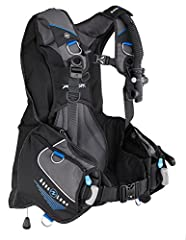 Aqua Lung Axiom BCD Aqua Lung Axiom BCD In Stock SKU # AQLXBCD Product Highlights Integrated Weight System Adjustable chest strap can be raised or lowered Depth-compensating cummerbund SureLock II weight system provides a single pull release ...