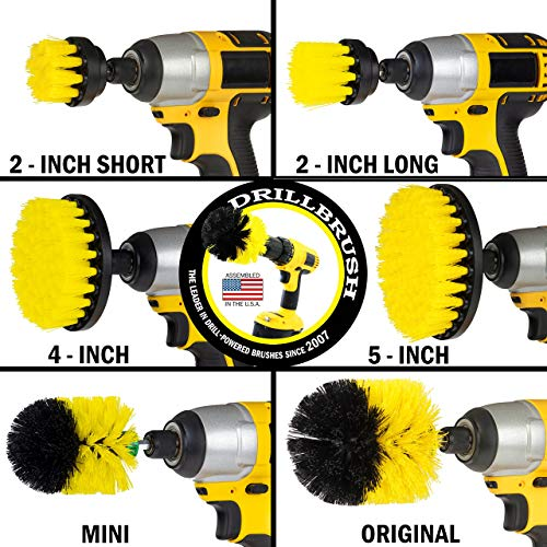 Buy brush drill bit