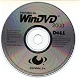 corel windvd - InterVideo WinDVD 2000 Dell