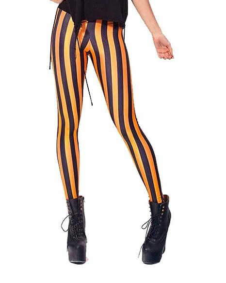 Amazon.com: Moxeay - Disfraz de Beetlejuice para mujer ...
