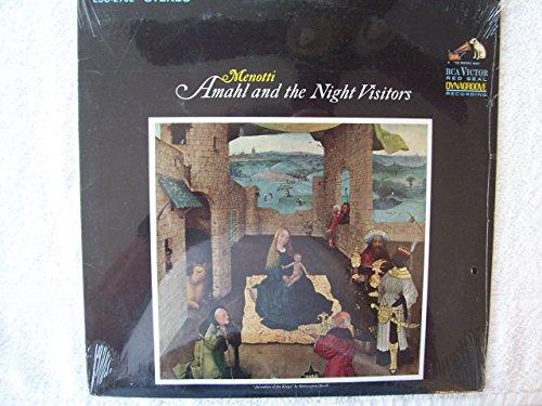 menotti-amahl-and-the-night-visitors